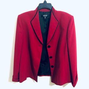 💓🆕Kasper | Separates Classy Jacket